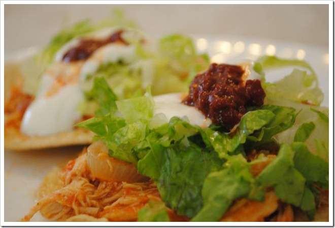 Mexican Tacos Recipes | easy and with excellent results to impress your guests