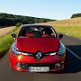 2013-Renault-Clio-4-17.jpg