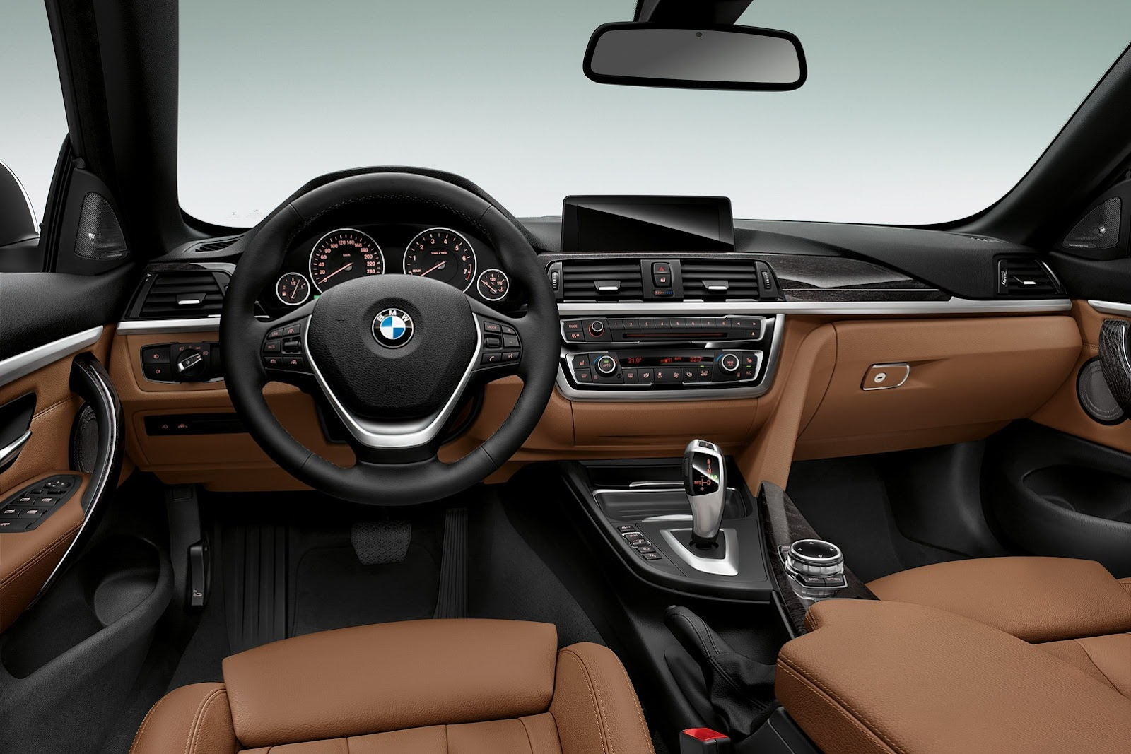 Awesome BMW 4 Series Forums