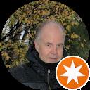 Mike Risseeuw