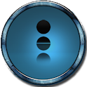 Bluewaters icon