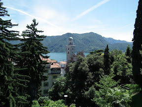 115 - Lugano.JPG