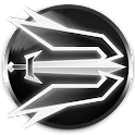 Bio Sword Saga Lite icon