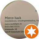 Marco Isack