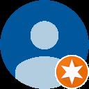 Immagine del profilo di stefano rocchi