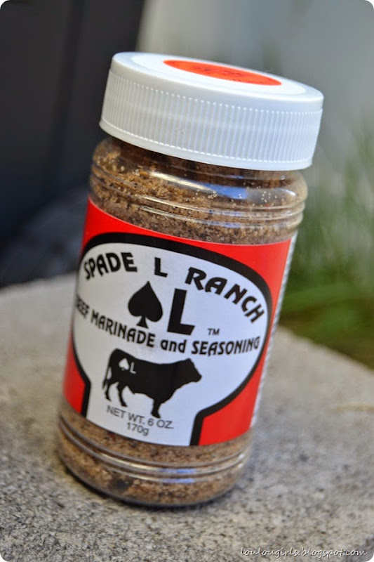 The-Best-Steak-Seasoning