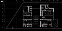 Planos-casa-segundo-nivel