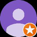 Pilex .