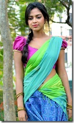 amala_paul_new_photogallery