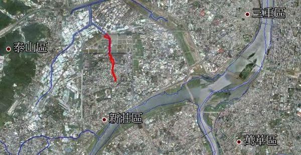 中港大排 Google Earth 3.JPG