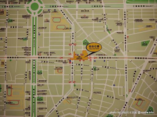 【食記】台北Fresh Milk Tea 星月鮮奶茶鋪通化總店@大安MRT信義安和&六張犁臨江街通化觀光夜市 : 嚴選原料口感絕佳,搭小吃超順口的平價鮮奶茶 區域 台北市 大安區 宵夜 捷運美食MRT&BRT 晚餐 茶類 飲食/食記/吃吃喝喝
