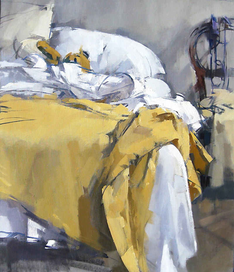 Yellowblanket26x30b