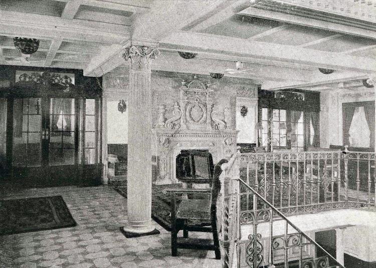 Hall de 1ª Clase. Libro de Obras. S.E. de C.N. Año 1922.jpg