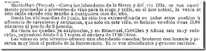 viernes-04-08-1882