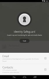 Avira Antivirus Security Screenshot 11