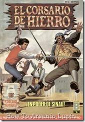 P00042 - 42 - El Corsario de Hierro howtoarsenio.blogspot.com #56