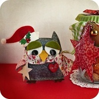 46- cafe creativo - big shot - christmas - gufo natale[1][1]
