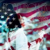 State to State: Live Across America (2xCD)