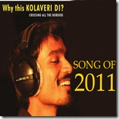 dhanush-s-kolaveri-becomes-global-song-8b4b8d57