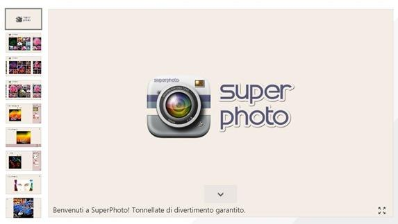 superphoto-free
