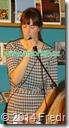 DSC01207.JPG arrangör av poesiläsning Världspoesidagen 2014 med amorism