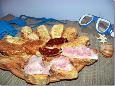 pane fritto e pena con lo zucchero ricette siciliane (28)