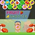 Fruit Bubble Shooter APK Descargar