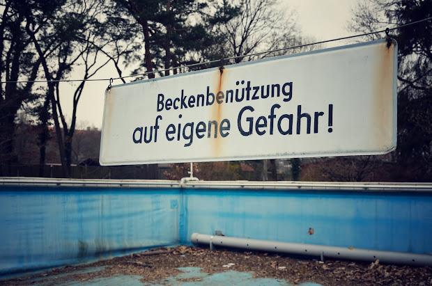 20140315_SchwimmbadMünchen-15.jpg
