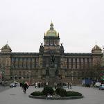 Fotos Museo Nacional