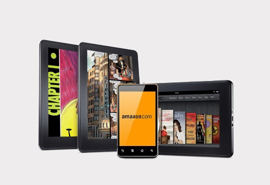amazon-kindle-fire-smartphone_technew.org_