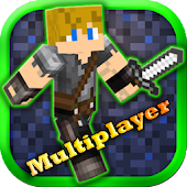 Pixel Survival - Multiplayer