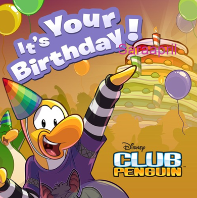 Club-Penguin- 2013-10-1569 - Copy