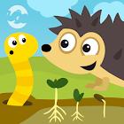 BioMio - Mon jeu de biologie icon