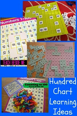 Hundred-Chart-Learning-Ideas-from-Teach-Beside-Me