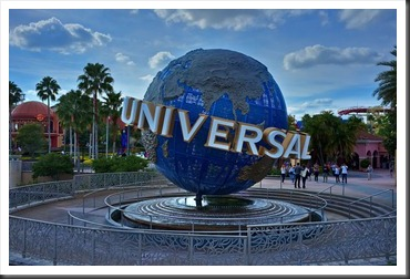 2012JAN10-Universal-FL-World-HDR