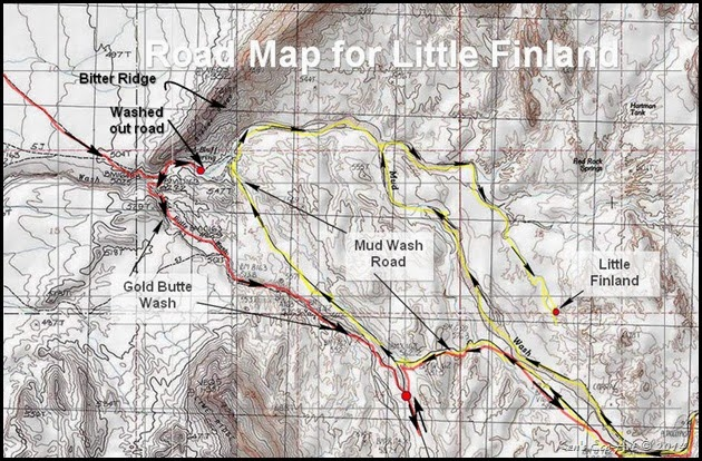 MAP-Little Finland-3