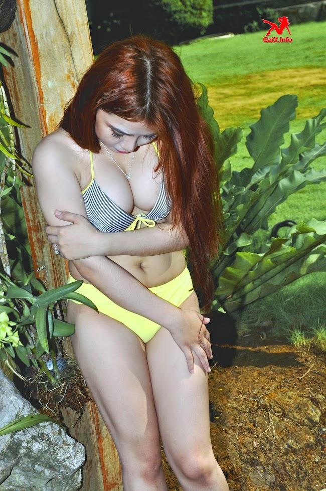 oc-papy-bikini-05.jpg