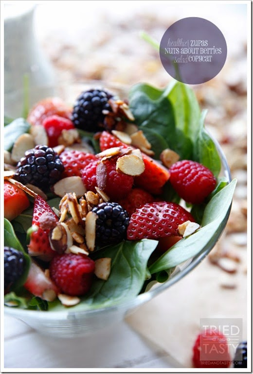 healthier-zupas-nuts-about-berries-011