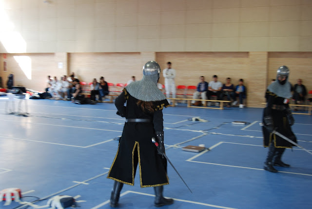 II Torneo Dragón de Plata (52).jpg