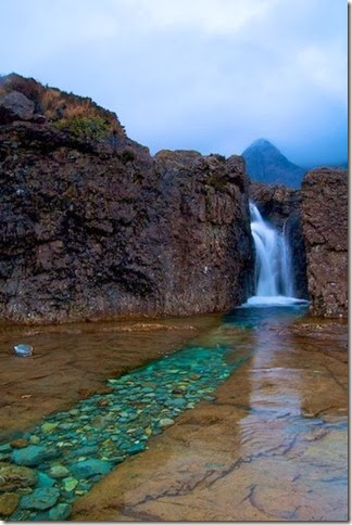 Fairy-Pools-Isle-of-Skye-Scotland[4]