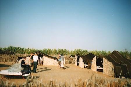 08. Tabara in desert - Tunisia.jpg