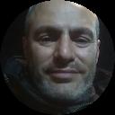 Immagine del profilo di maurizio tani