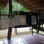 Тайланд 18.05.2012 4-43-18.JPG