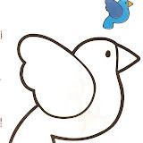Colorea animales (9).jpg