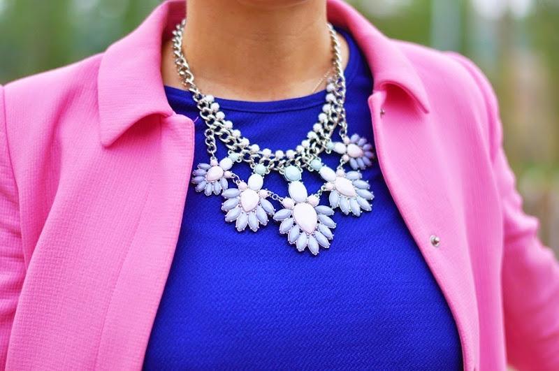 primak-collana-gadget-axparis-dress-outfit-fashion-blogger