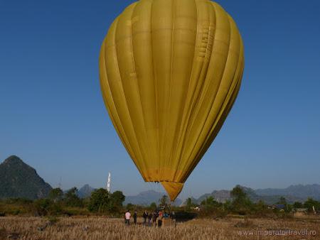 47. balonul se dezumfla.JPG