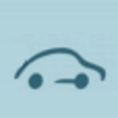 e-carsharing