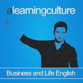 ALC Business and Life English