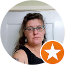 Cathy b.,AutoDir