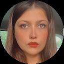 Immagine del profilo di Chiara Azzoni